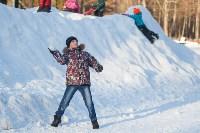 Зимние забавы, Фото: 23