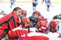 Новомосковская «Виктория» - победитель «Кубка ЕвроХим», Фото: 32