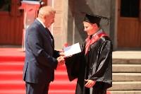 Вручение дипломов магистрам ТулГУ, Фото: 53