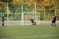 1/8 финала Кубка «Слободы» по мини-футболу 2014, Фото: 57