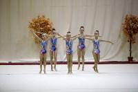 """Соревнования по художественной гимнастике """"Осенний вальс"""", Фото: 63"""