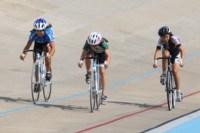 Городские соревнования по велоспорту на треке, Фото: 27