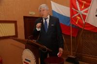 Выборы ректор ТулГУ 2016, Фото: 20