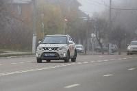 Suzuki Vitara, Фото: 11