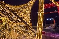 Новогодняя столица России, Фото: 102