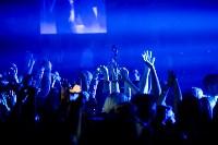 Руки вверх, Фото: 49
