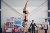 Первенство ЦФО по спортивной гимнастике среди юниорок, Фото: 22