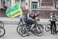 Велопарад 2017, Фото: 27