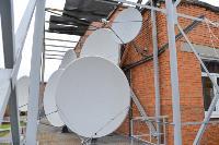 «ТВ на «цифру» перешло, дело за радио», Фото: 13