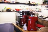 Кофейня «Зерна», Фото: 7