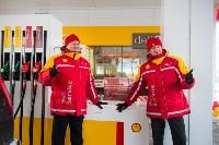Первая дилерская АЗС Shell, Фото: 13