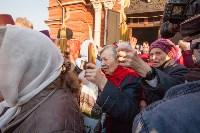 Крестный ход в Туле-2015, Фото: 129
