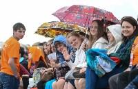 Генеральная репетиция Парада Победы, 07.05.2016, Фото: 3