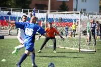 Финал и матч за третье место. Кубок Слободы по мини-футболу-2015, Фото: 104