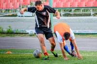 Чемпионат Тулы по футболу в формате 8х8, Фото: 12