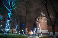 Новогодняя Тула, Фото: 23