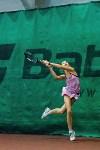 Новогоднее первенство Тульской области по теннису, Фото: 27
