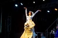 Балет «Титаник» дал старт проекту «Кремлевские сезоны» в Туле, Фото: 40
