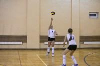 Тульская женская волейбольная команда, Фото: 11