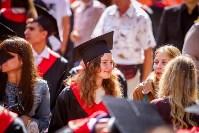 Магистры ТулГУ получили дипломы с отличием, Фото: 239