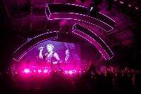 Тула открыла гастрольный тур «Би-2» с новой программой «NewBest», Фото: 152