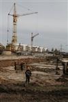 Строительство новых домов в Скуратово, Фото: 2
