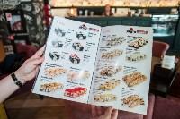 Доставка еды в Туле: выбираем и заказываем!, Фото: 28