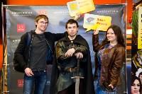 Премьера «Игры престолов» в Туле, Фото: 61