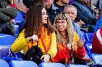 """Встреча """"Арсенала"""" с болельщиками 10.07.19, Фото: 33"""