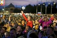 Концерт в День России 2019 г., Фото: 73