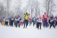 Яснополянская лыжня 2017, Фото: 8