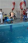 Открытые чемпионат и первенство Тульской области по плаванию на короткой воде, Фото: 2