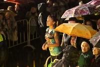 "Концерт ""Хора Турецкого"" на площади Ленина. 20 сентября 2015 года, Фото: 64"