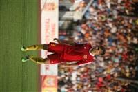 Матч «Арсенал»-«Уфа». 12 августа, Фото: 43