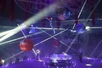 Тульским пенсионеркам на 8 Марта подарили поход в цирк, Фото: 24