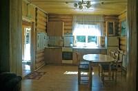 Три места для яркого загородного отдыха в Тульской области, Фото: 12