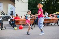 «Школодром-2018». Было круто!, Фото: 790