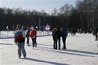 День студента в Центральном парке 25/01/2014, Фото: 73