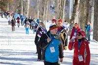Олимпиада-2014 в Сочи. Фото Светланы Колосковой, Фото: 14
