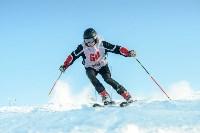 Первый этап чемпионата и первенства Тульской области по горнолыжному спорту, Фото: 56