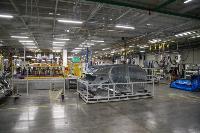 Завод Haval, Фото: 70