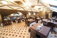 Сударь, ресторан, Фото: 2