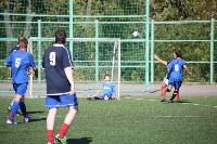 Финал и матч за третье место. Кубок Слободы по мини-футболу-2015, Фото: 92