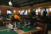Новогодний корпоратив: выбираем ресторан , Фото: 10