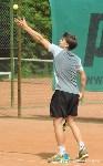 Тимофей Скатов стал победителем Первенства России, Фото: 1