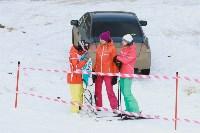 """""""Весенний Загар-2015"""" (горные лыжи, сноуборд), Фото: 20"""