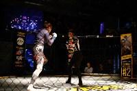 Клуб Хулиган Fight Show, Фото: 9