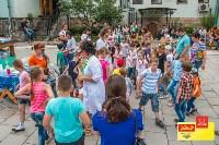 В Туле состоялся финал необычного квеста для детей, Фото: 108