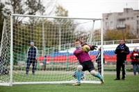 Большой фоторепортаж с кубка «Слободы» по мини-футболу , Фото: 90
