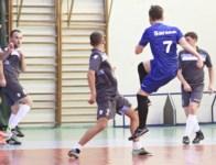 Чемпионат Лиги любителей футбола, Фото: 47